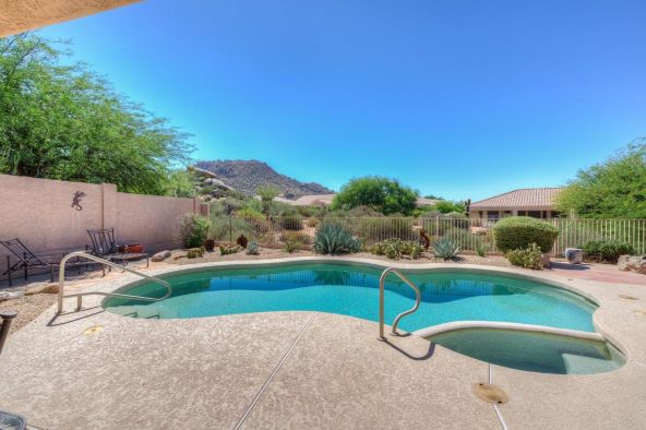26560 N. 115th St., Scottsdale, AZ 85255 Photo 15