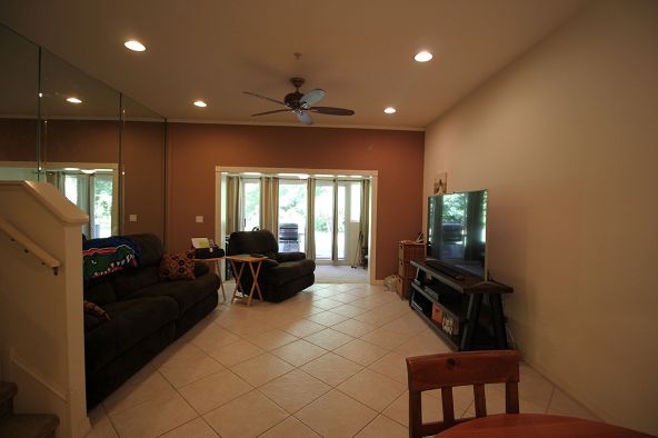 11160 Kapok Grand Cir., Madeira Beach, FL 33708 Photo 12