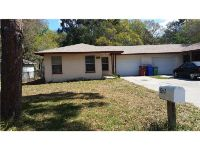 Home for sale: 15541 Morgan St., Clearwater, FL 33760