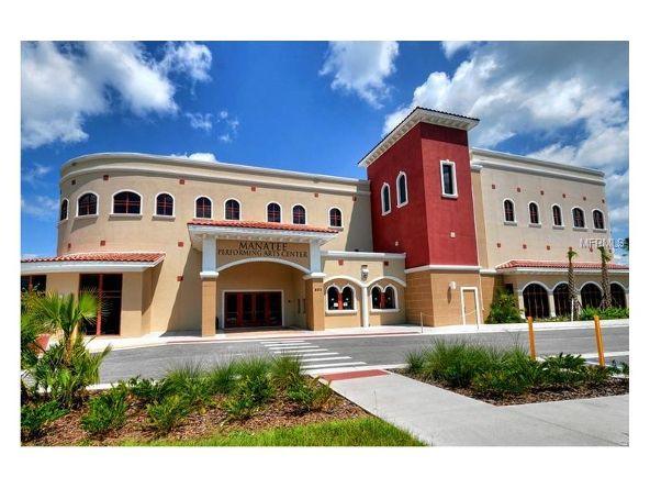 310 Riverside Dr., Bradenton, FL 34205 Photo 3