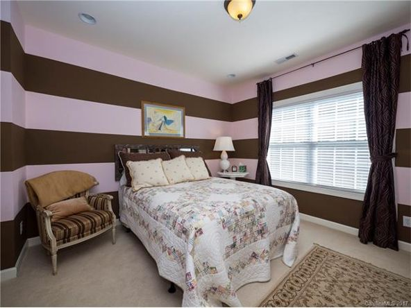 16927 Turtle Point Rd., Charlotte, NC 28278 Photo 15