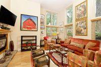 Home for sale: 900 E. Durant Avenue, Aspen, CO 81611