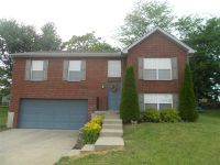 Home for sale: 5886 Noel Creek Ln., Burlington, KY 41005
