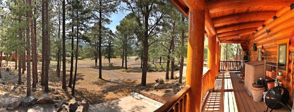 38721 State Route 373, Greer, AZ 85927 Photo 3