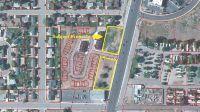 Home for sale: 1677 N. Main St. Lot 2, Cedar City, UT 84721