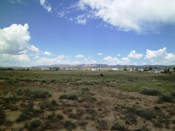 25490 N. Big Springs Ranch Rd., Paulden, AZ 86334 Photo 5