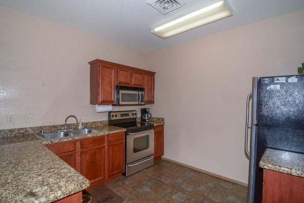 5757 W. Eugie Avenue, Glendale, AZ 85304 Photo 29