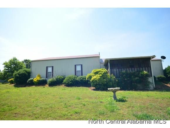 120 Co Rd. 420, Cullman, AL 35057 Photo 27