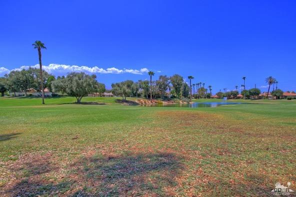 365 San Remo St., Palm Desert, CA 92260 Photo 34