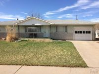 Home for sale: 1603 Bunker Hill Rd., Pueblo, CO 81001
