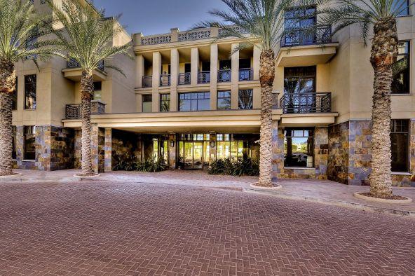 8 E. Biltmore Est #311, Phoenix, AZ 85016 Photo 1
