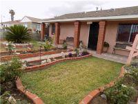 Home for sale: 24420 Broad Avenue, Wilmington, CA 90744