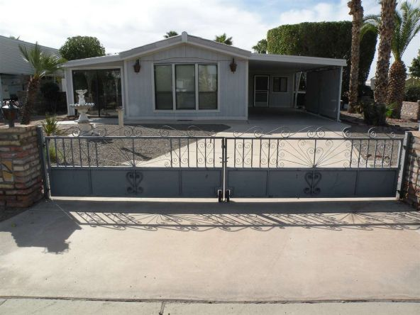 12329 E. 35 St., Yuma, AZ 85367 Photo 4