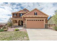 Home for sale: 10875 Bonnebelle Cir., Peyton, CO 80831