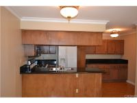 Home for sale: 4189 Vineland Avenue, Studio City, CA 91602