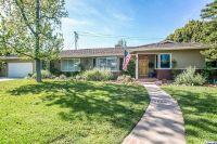 Home for sale: 1895 Rose Avenue, San Marino, CA 91108
