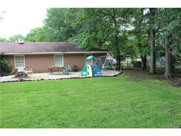3568 Foxhall Dr., Montgomery, AL 36111 Photo 66