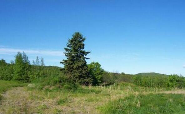 Lot 1-G Dole Hill Rd., Holden, ME 04429 Photo 3