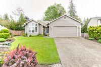 Home for sale: 26410 199th Pl. S.E., Covington, WA 98042