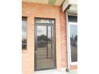 Home for sale: 9021 W. Judge Perez Dr., Chalmette, LA 70043