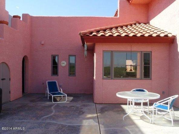 50910 W. Iver Rd. W, Aguila, AZ 85320 Photo 63