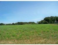 Home for sale: 8 Pardon Hill Rd., South Dartmouth, MA 02748