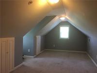 Home for sale: 7310 Timberline Overlook, Cumming, GA 30040