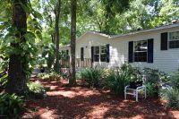 Home for sale: 104 Breezewood Cir., San Mateo, FL 32187