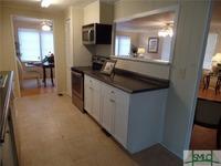 Home for sale: 52 Laurel Dr., Midway, GA 31320