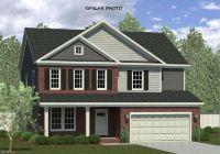 Home for sale: 128 Courtney Ln., Carrollton, VA 23314