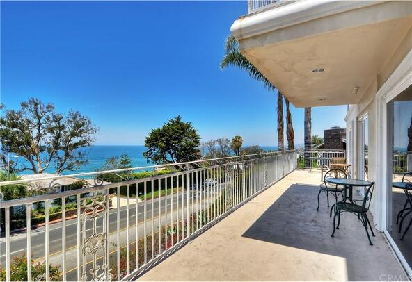 31365 Monterey St., Laguna Beach, CA 92651 Photo 30