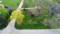 Home for sale: 5516 Riverview Dr., Lisle, IL 60532