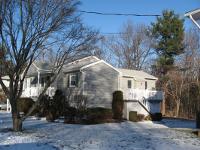 Home for sale: 8 Revolutionary Road, Highland Falls, NY 19028