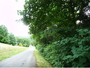 Lot 13 Beechwood Dr., Kingsport, TN 37663 Photo 6