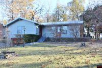Home for sale: 109 Margaret Ln., Bull Shoals, AR 72619