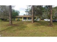 Home for sale: 12280 81st St., Fellsmere, FL 32948