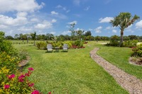 Home for sale: 7155 41st St., Vero Beach, FL 32967