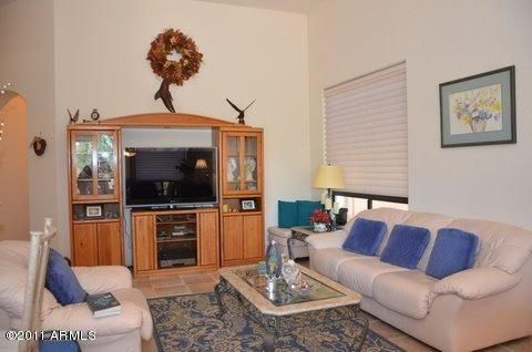 17343 E. Via del Oro --, Fountain Hills, AZ 85268 Photo 3