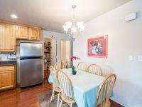 Home for sale: 2083 E. 1130 S., Spanish Fork, UT 84660