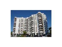 Home for sale: 1361 S. Ocean Blvd. # 202, Pompano Beach, FL 33062