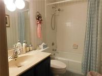Home for sale: 5395 Emerald Isle Dr. #1011, Orlando, FL 32812