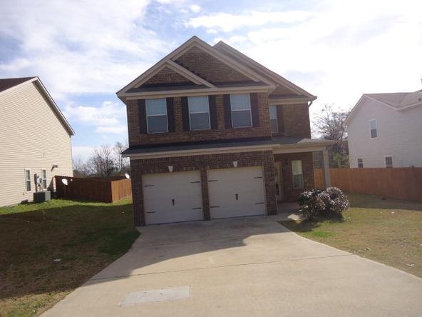 1310 Adie St., Phenix City, AL 36867 Photo 2