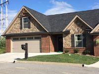 Home for sale: Lot 33 Stonefield Rd., Harrogate, TN 37752