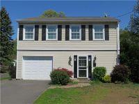 Home for sale: 121 Williams St., Plainville, CT 06062