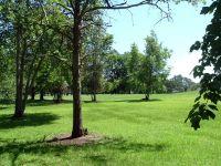 Home for sale: 103 Saluda Dr., Santee, SC 29142