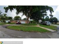 Home for sale: 4701 N.W. 17th Ct., Lauderhill, FL 33313