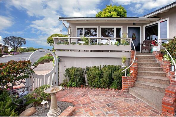 61 Lagunita Dr., Laguna Beach, CA 92651 Photo 30