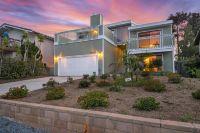 Home for sale: 13846 Mira Montana, Del Mar, CA 92014