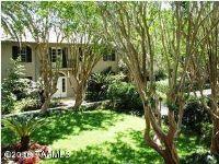 Home for sale: 213 Bendel, Lafayette, LA 70506