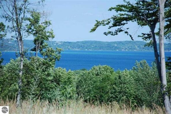 Lot 45 Leelanau Highlands, Traverse City, MI 49684 Photo 18